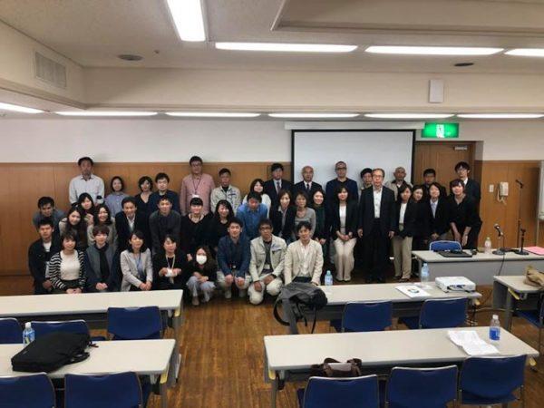 4月から松尾設計室エコハウスセミナー