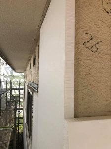 ロハスな快適リノベーション「大井ヶ丘の家」(7)