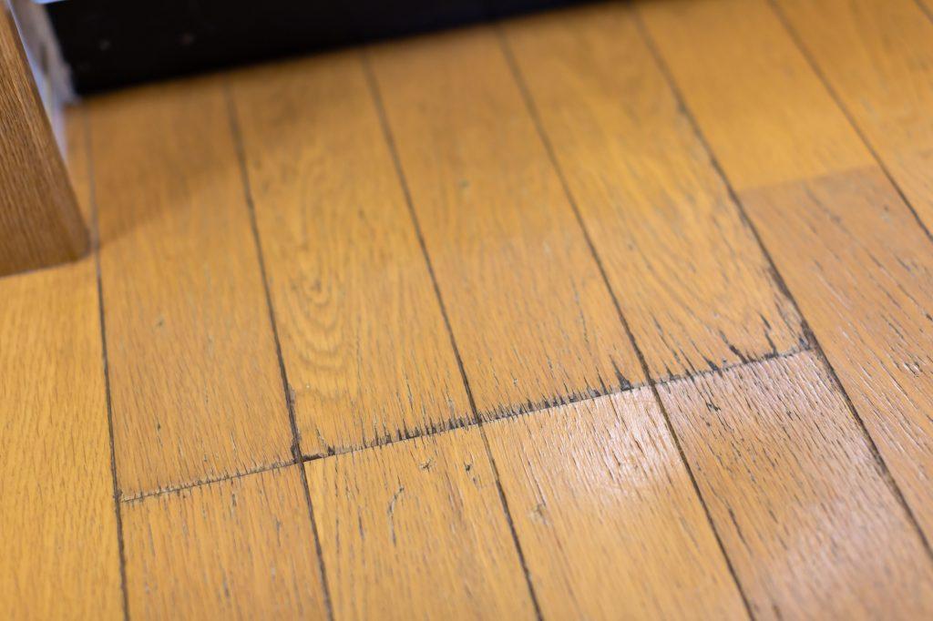 床リフォームを行う前に知りたい|費用相場・工期・ポイント